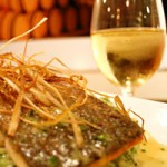 in-vino-veritas-brighton-restaurant-review-food