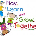 play.learn.grow